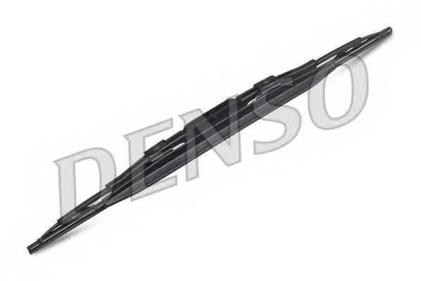 Щетка стеклоочистителя DENSO DMS-553 - изображение