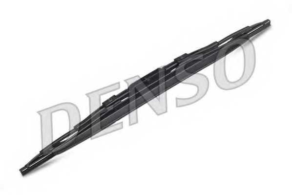 Щетка стеклоочистителя DENSO DMS-555 - изображение