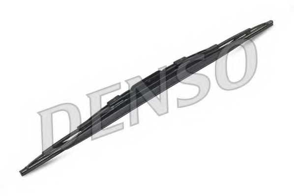 Щетка стеклоочистителя DENSO DMS-560 - изображение