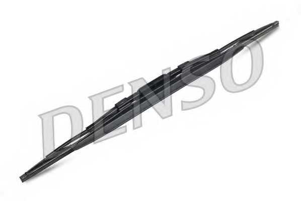 Щетка стеклоочистителя DENSO DMS-565 - изображение