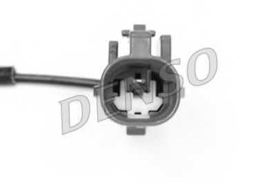 Лямбда-зонд DENSO DOX-0221 - изображение 2