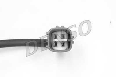Лямбда-зонд DENSO DOX-0226 - изображение