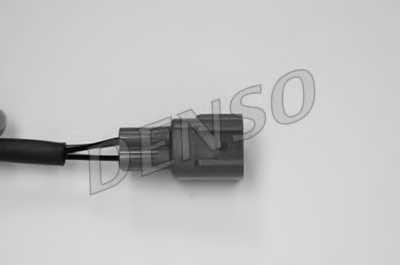 Лямбда-зонд DENSO DOX-0228 - изображение 2
