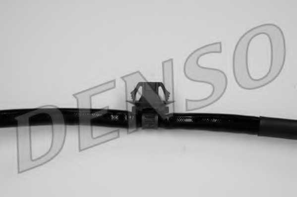 Лямбда-зонд DENSO DOX-0231 - изображение 3