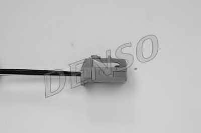 Лямбда-зонд DENSO DOX-0233 - изображение
