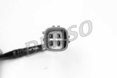 Лямбда-зонд DENSO DOX-0236 - изображение 2