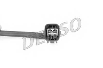 Лямбда-зонд DENSO DOX-0238 - изображение