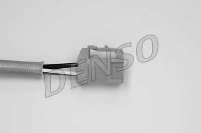 Лямбда-зонд DENSO DOX-0240 - изображение 2
