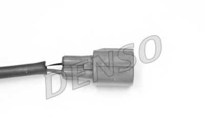 Лямбда-зонд DENSO DOX-0242 - изображение 1
