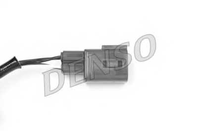 Лямбда-зонд DENSO DOX-0260 - изображение 2