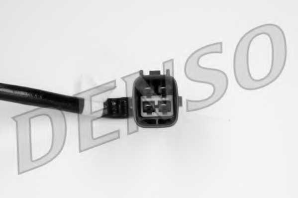 Лямбда-зонд DENSO DOX-0262 - изображение 2