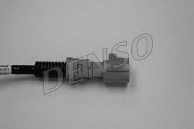 Лямбда-зонд DENSO DOX-0275 - изображение 1