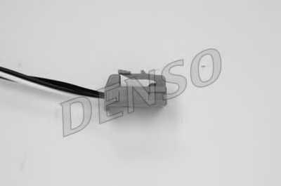 Лямбда-зонд DENSO DOX-0279 - изображение 3