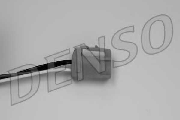 Лямбда-зонд DENSO DOX-0280 - изображение
