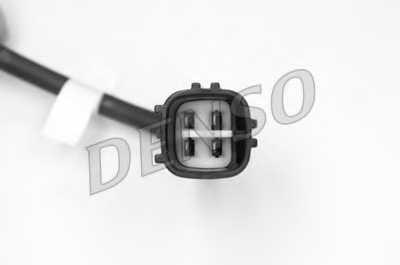 Лямбда-зонд DENSO DOX-0282 - изображение 2