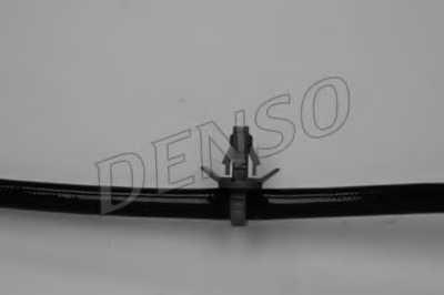 Лямбда-зонд DENSO DOX-0306 - изображение 1