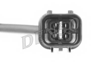 Лямбда-зонд DENSO DOX-0313 - изображение 1
