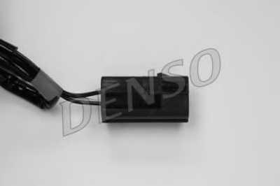Лямбда-зонд DENSO DOX-0320 - изображение