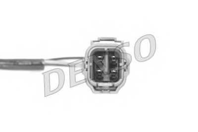 Лямбда-зонд DENSO DOX-0326 - изображение