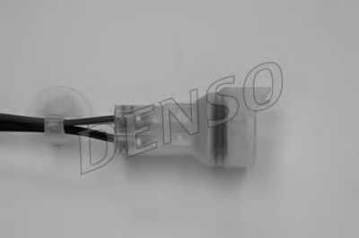 Лямбда-зонд DENSO DOX-0328 - изображение 1