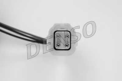 Лямбда-зонд DENSO DOX-0328 - изображение 2