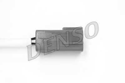 Лямбда-зонд DENSO DOX-0330 - изображение 1