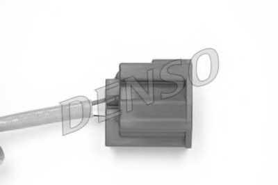 Лямбда-зонд DENSO DOX-0332 - изображение 1