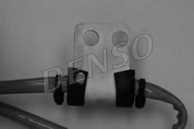 Лямбда-зонд DENSO DOX-0332 - изображение 3