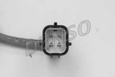 Лямбда-зонд DENSO DOX-0333 - изображение 2