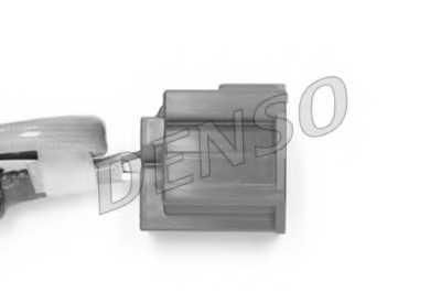 Лямбда-зонд DENSO DOX-0334 - изображение