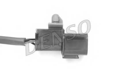 Лямбда-зонд DENSO DOX-0344 - изображение 1