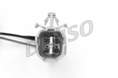 Лямбда-зонд DENSO DOX-0350 - изображение