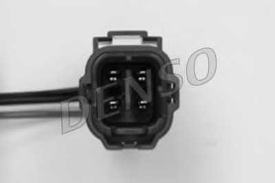 Лямбда-зонд DENSO DOX-0354 - изображение 1
