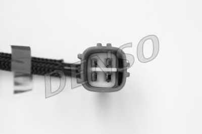 Лямбда-зонд DENSO DOX-0357 - изображение 2