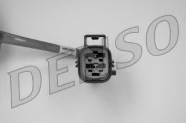 Лямбда-зонд DENSO DOX-0406 - изображение