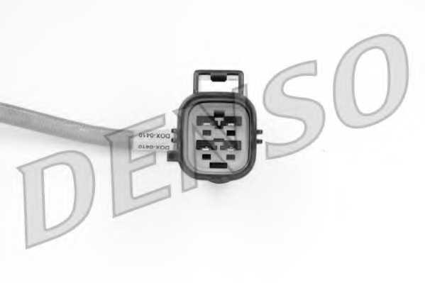 Лямбда-зонд DENSO DOX-0410 - изображение