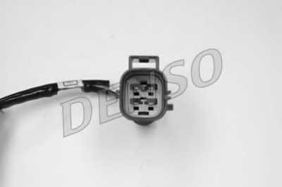 Лямбда-зонд DENSO DOX-0415 - изображение