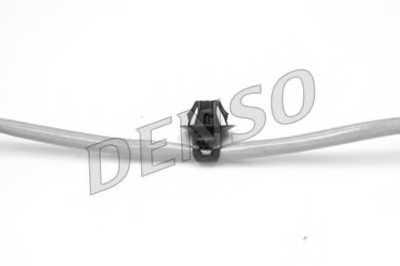 Лямбда-зонд DENSO DOX-0422 - изображение