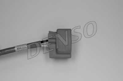 Лямбда-зонд DENSO DOX-0428 - изображение
