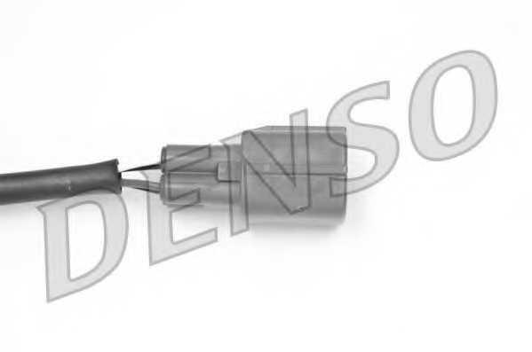 Лямбда-зонд DENSO DOX-0500 - изображение