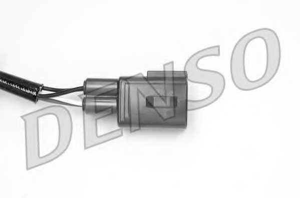 Лямбда-зонд DENSO DOX-0503 - изображение 2