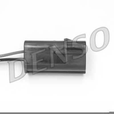 Лямбда-зонд DENSO DOX-0519 - изображение 1