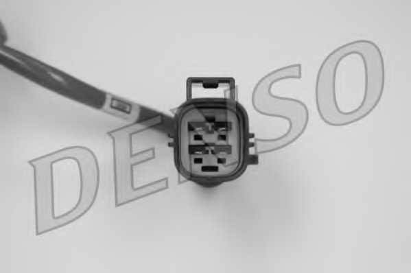 Лямбда-зонд DENSO DOX-0536 - изображение