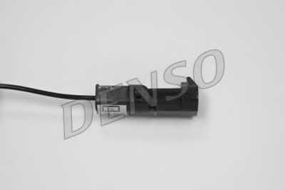 Лямбда-зонд DENSO DOX-1000 - изображение