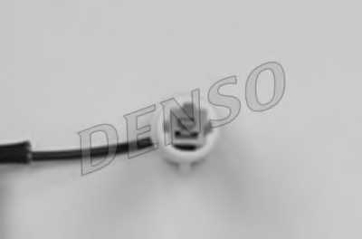 Лямбда-зонд DENSO DOX-1003 - изображение