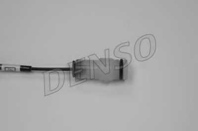 Лямбда-зонд DENSO DOX-1004 - изображение 2
