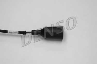 Лямбда-зонд DENSO DOX-1006 - изображение