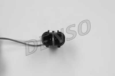 Лямбда-зонд DENSO DOX-1016 - изображение