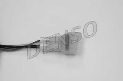 Лямбда-зонд DENSO DOX-1063 - изображение 2