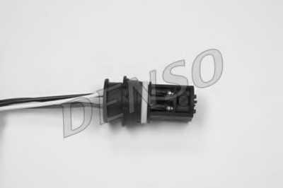 Лямбда-зонд DENSO DOX-1093 - изображение 2